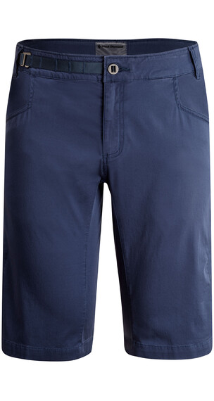 Black Diamond Credo Shorts Men Admiral